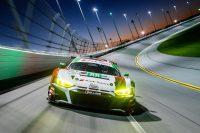 Centigrade - Audi Motorsport