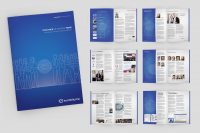 Centigrade - Eurobitume Annual Review