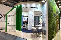 Centigrade - Fujirebio Euromedlab
