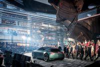 Centigrade - New York Auto Show – Genesis Mint Concept